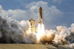 rocket_launch_rocket_takeoff_215125