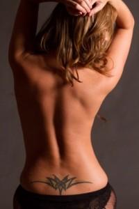 girl_woman_blond_215539