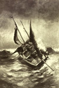 sailing-ships-11