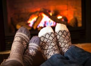 warm-feet-by-fire-960x700